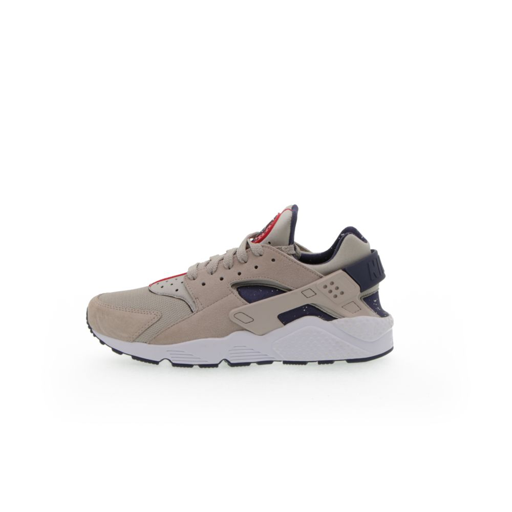 <!-- this list order is intentional -->             Nike air huarache run a