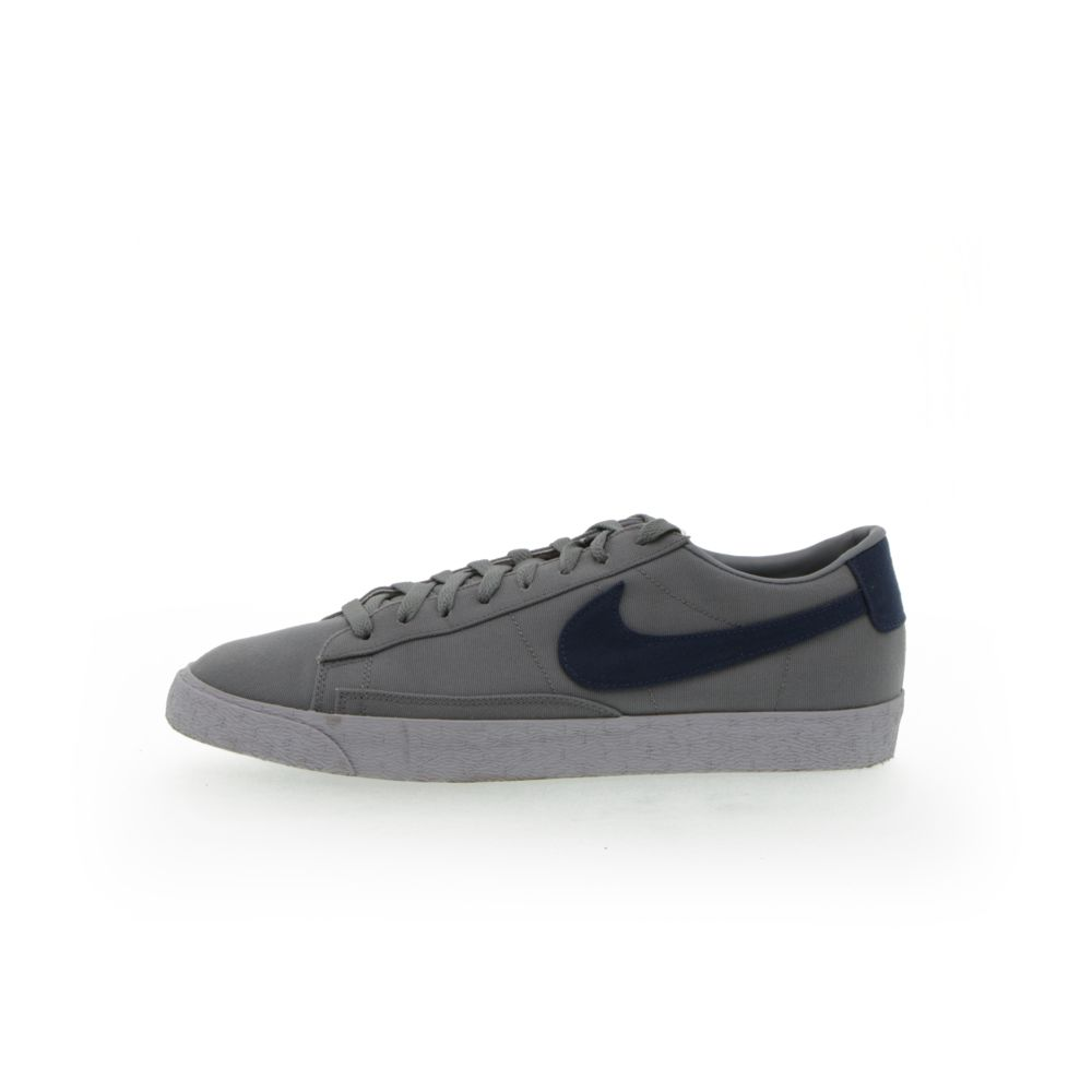 <!-- this list order is intentional -->             Nike blazer low by you