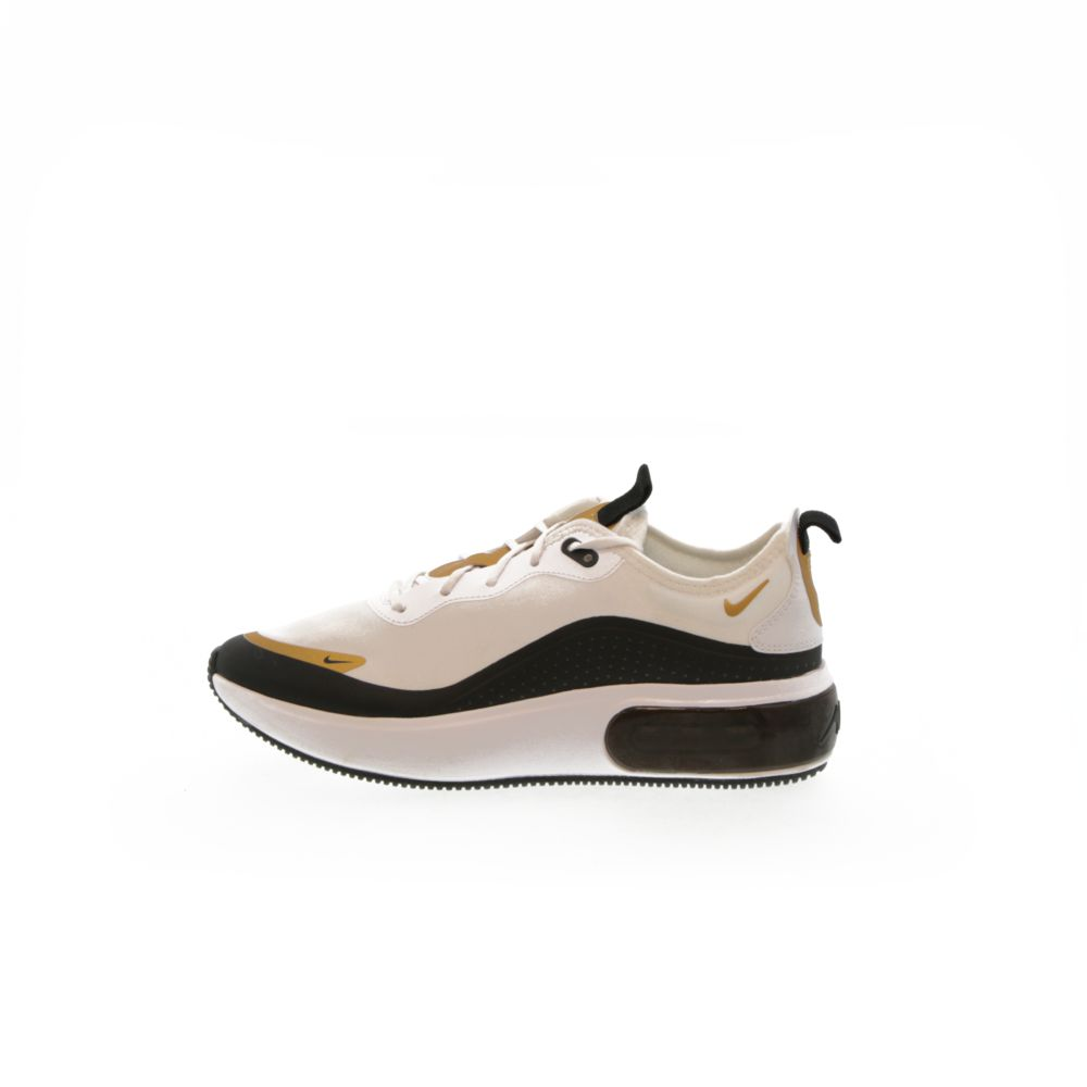 <!-- this list order is intentional -->             Nike air max dia icon clash