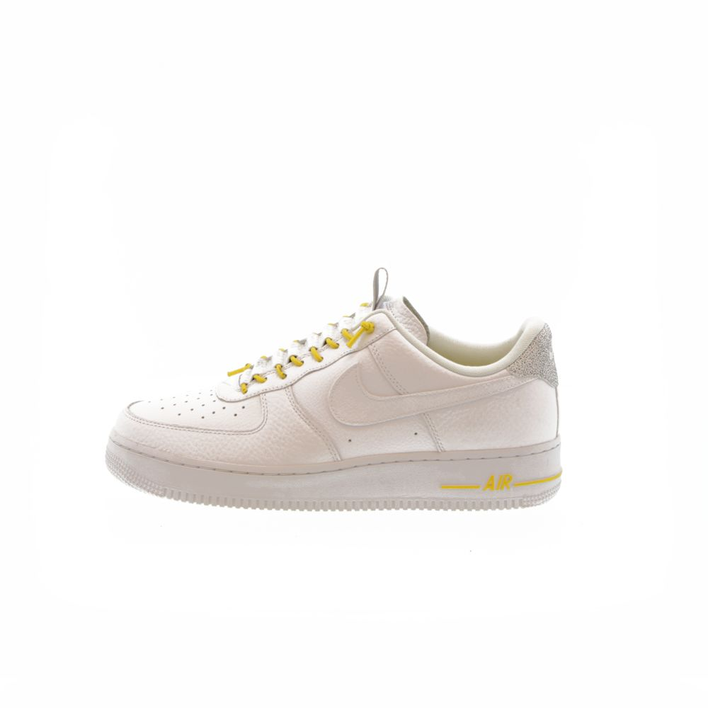 <!-- this list order is intentional -->             Nike air force 1 '07 luxe