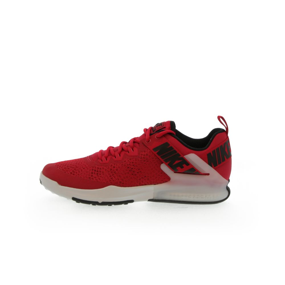 <!-- this list order is intentional -->             Nike zoom domination tr 2