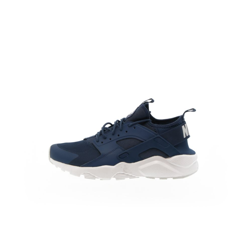 <!-- this list order is intentional -->             Nike air huarache ultra