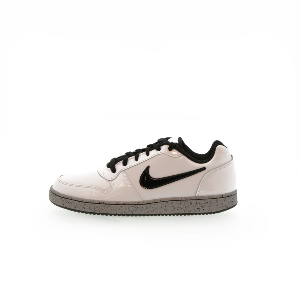 <!-- this list order is intentional -->             Nike ebernon low