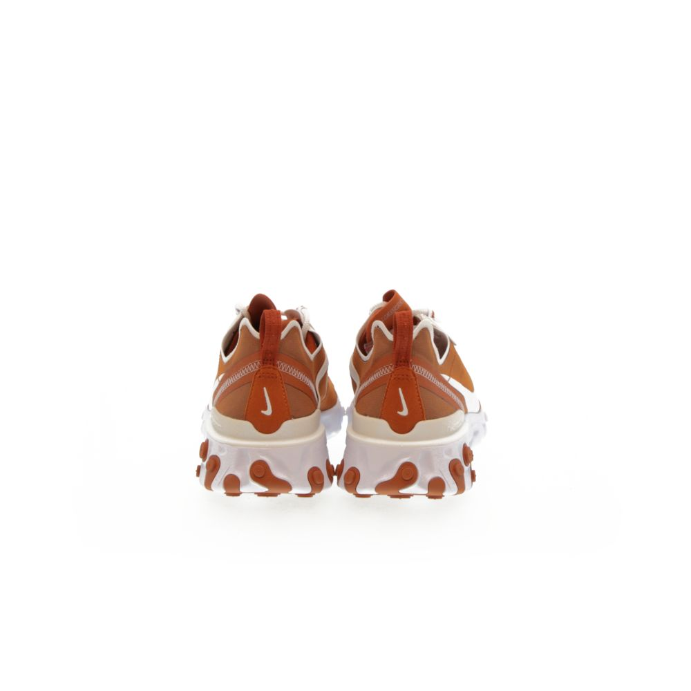 <!-- this list order is intentional -->             Nike react element 55 (texas)