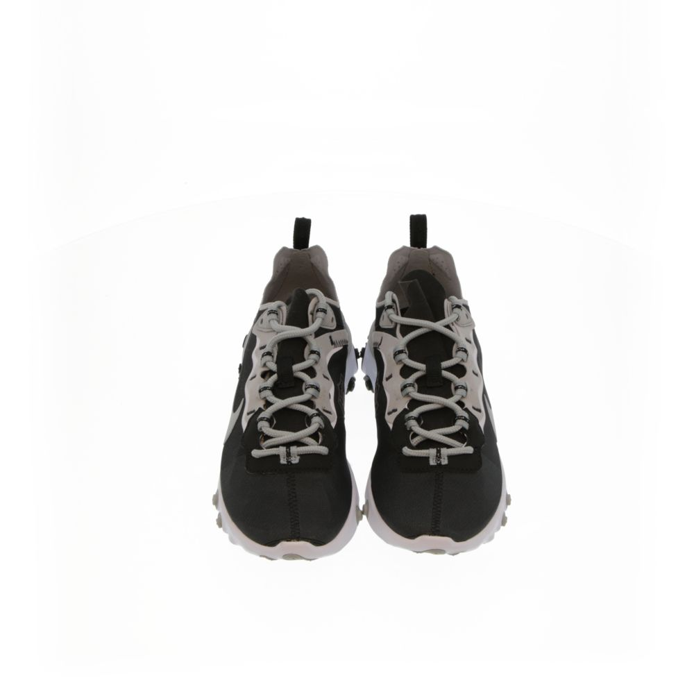 <!-- this list order is intentional -->             Nike react element 55 (oakland raiders)