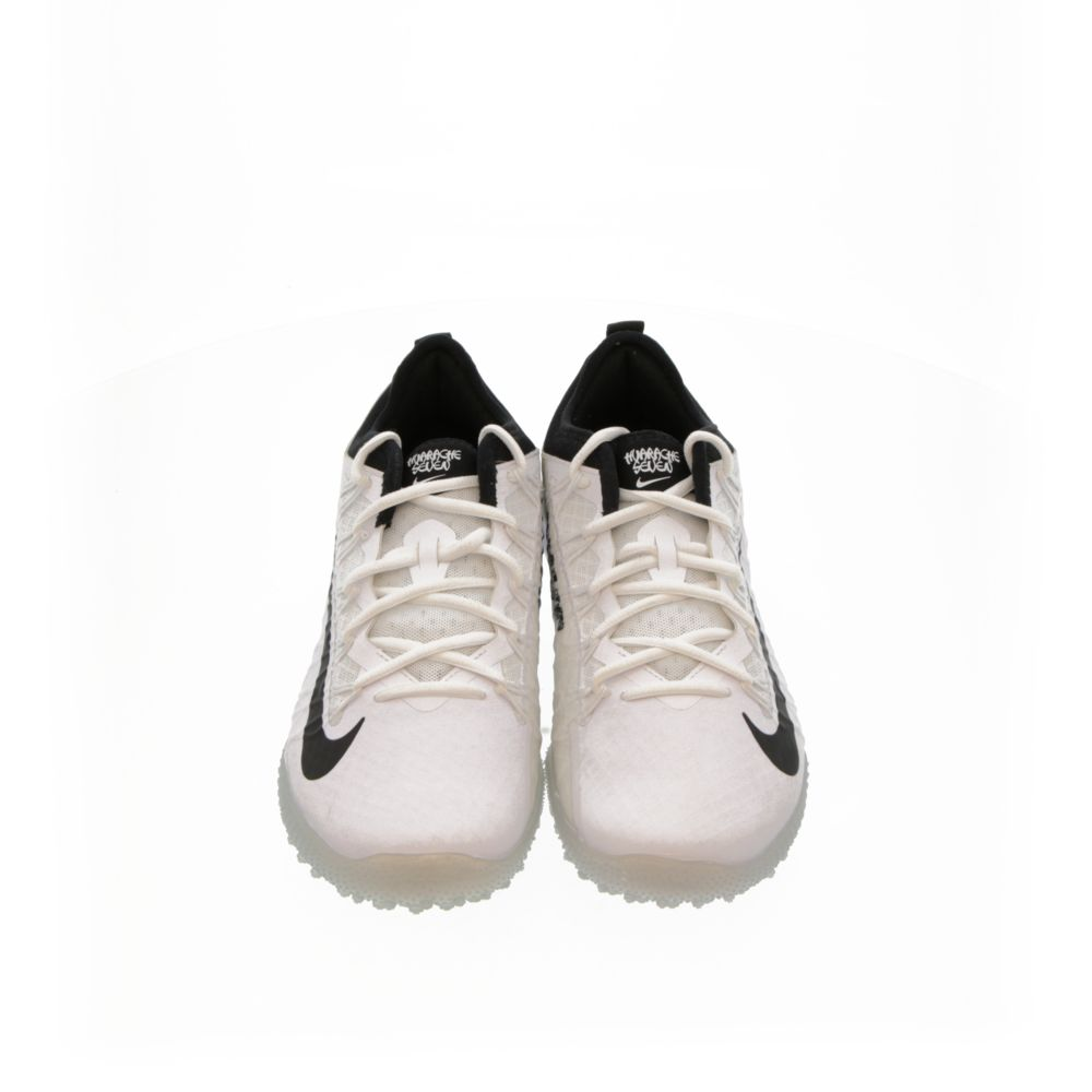 <!-- this list order is intentional -->             Nike alpha huarache 7 pro tf