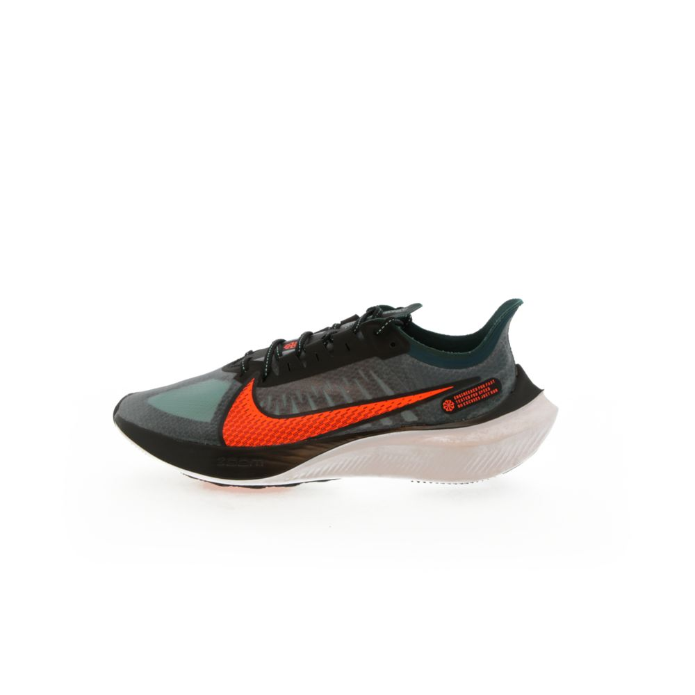 <!-- this list order is intentional -->             Nike zoom gravity