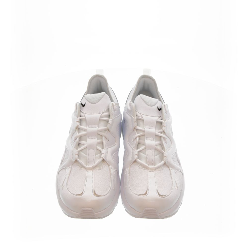 <!-- this list order is intentional -->             Nike air max graviton