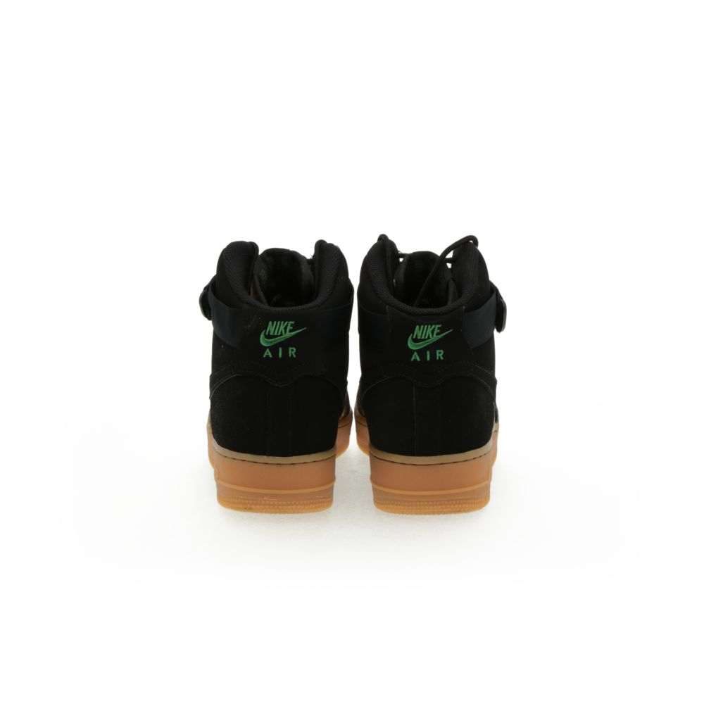 <!-- this list order is intentional -->             Nike air force 1 high '07 lv8 3 realtree®