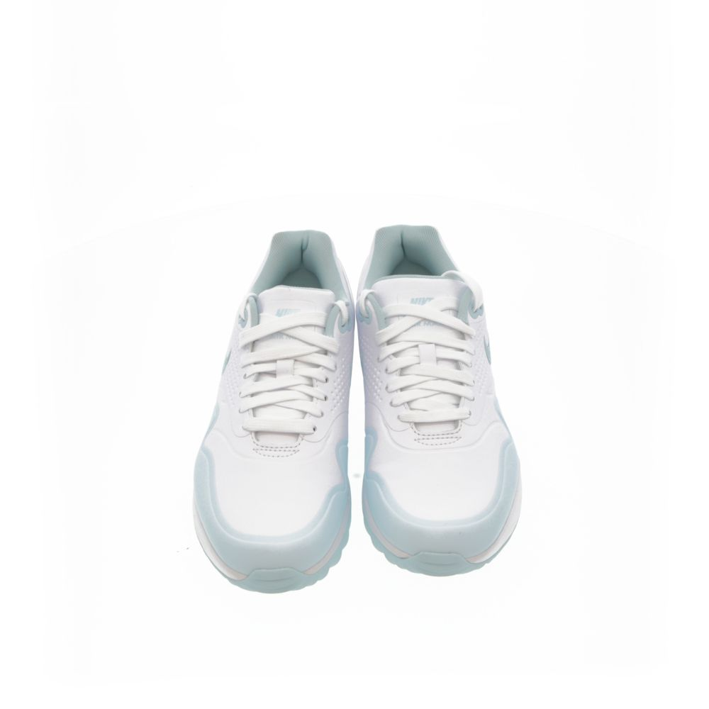 <!-- this list order is intentional -->             Nike air max 1 g