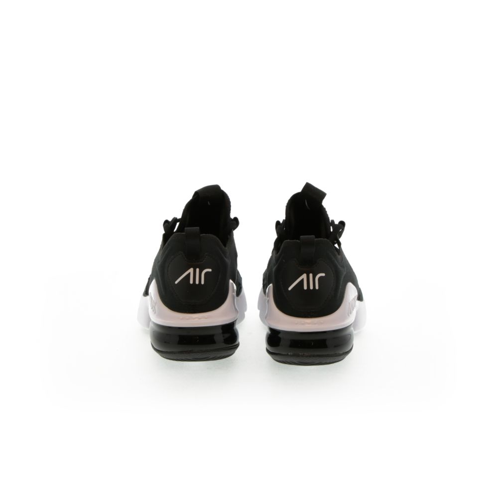 <!-- this list order is intentional -->             Nike air max infinity