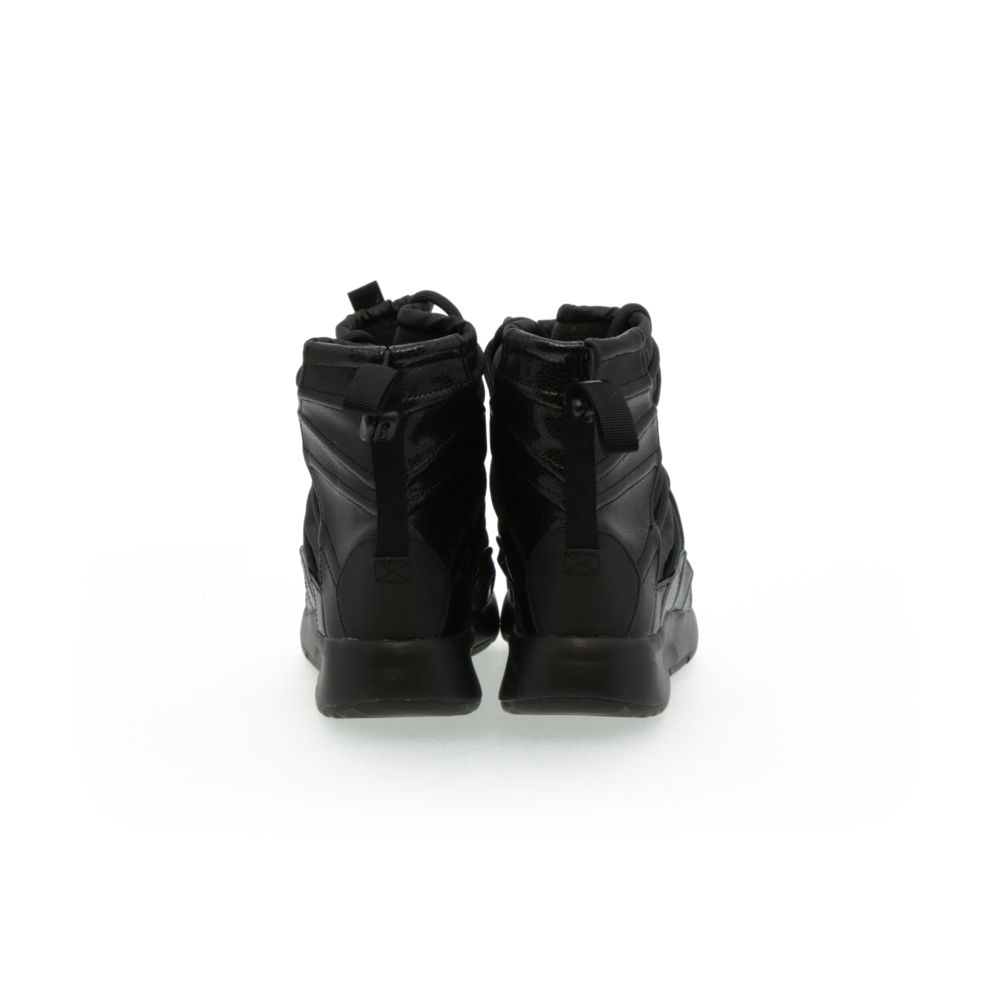 <!-- this list order is intentional -->             Nike tanjun high rise