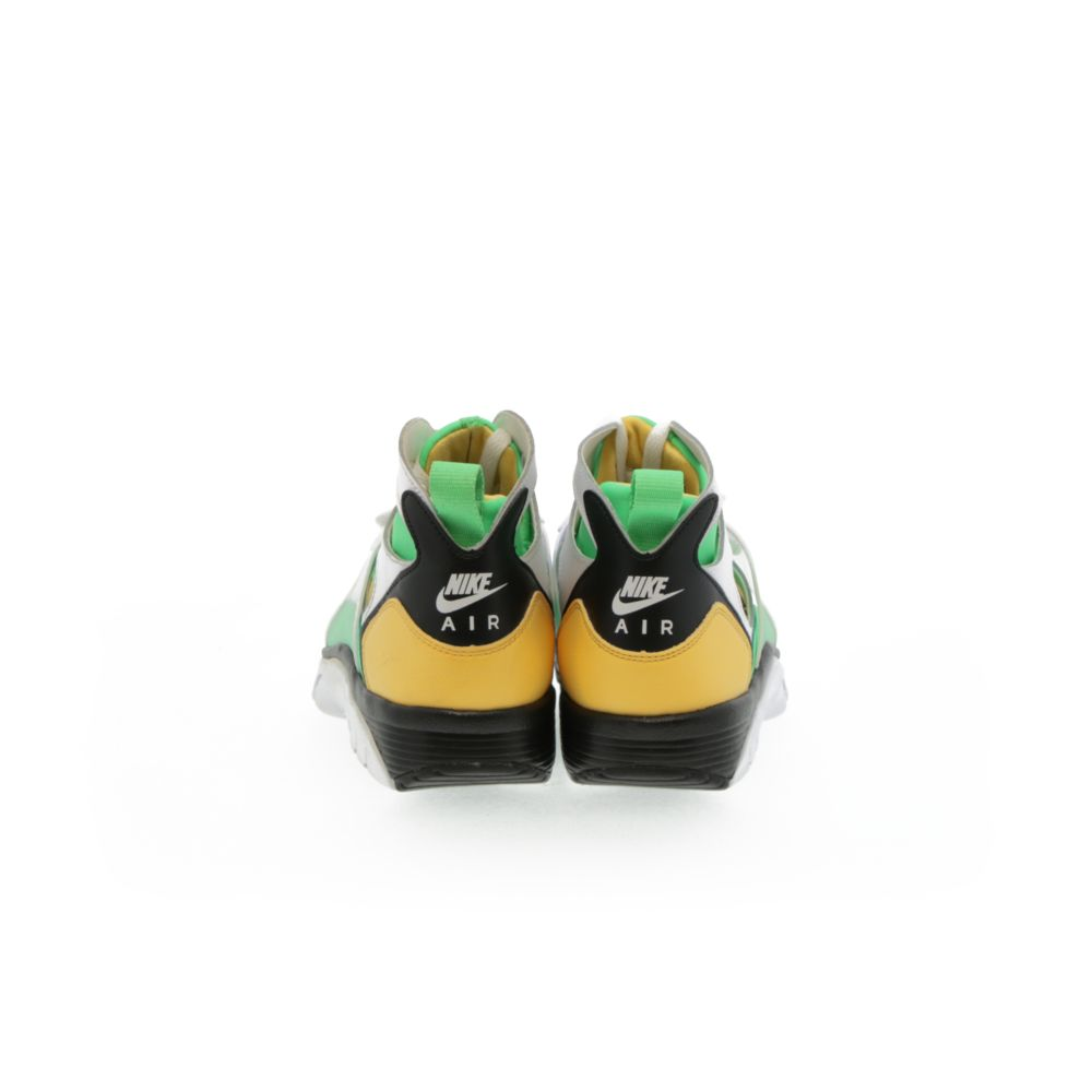 <!-- this list order is intentional -->             Nike air trainer huarache
