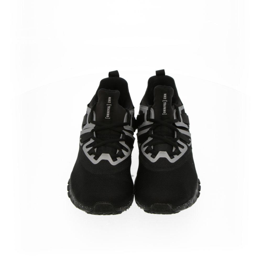 <!-- this list order is intentional -->             Nike flexmethod tr