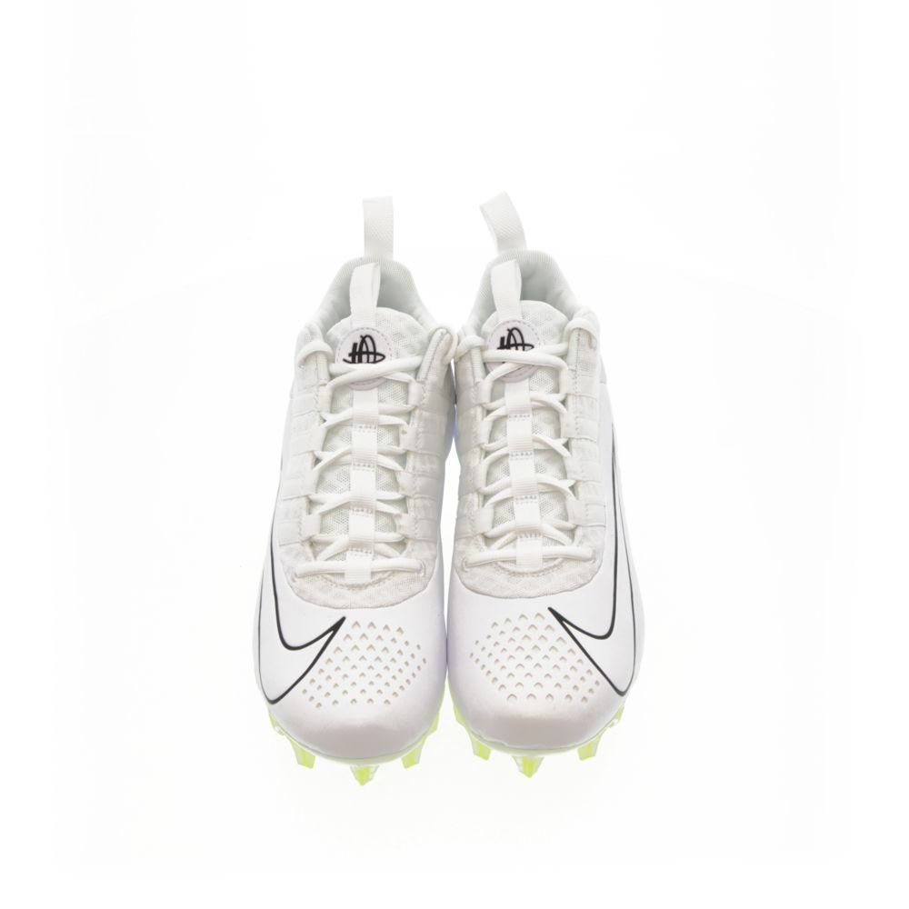 <!-- this list order is intentional -->             Alpha huarache 6 pro lax