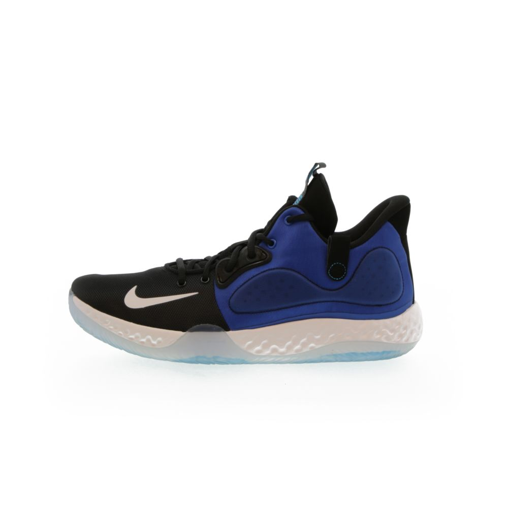 <!-- this list order is intentional -->             Kd trey 5 vii