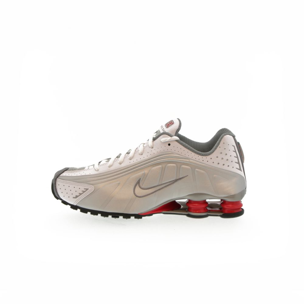 <!-- this list order is intentional -->             Nike shox r4