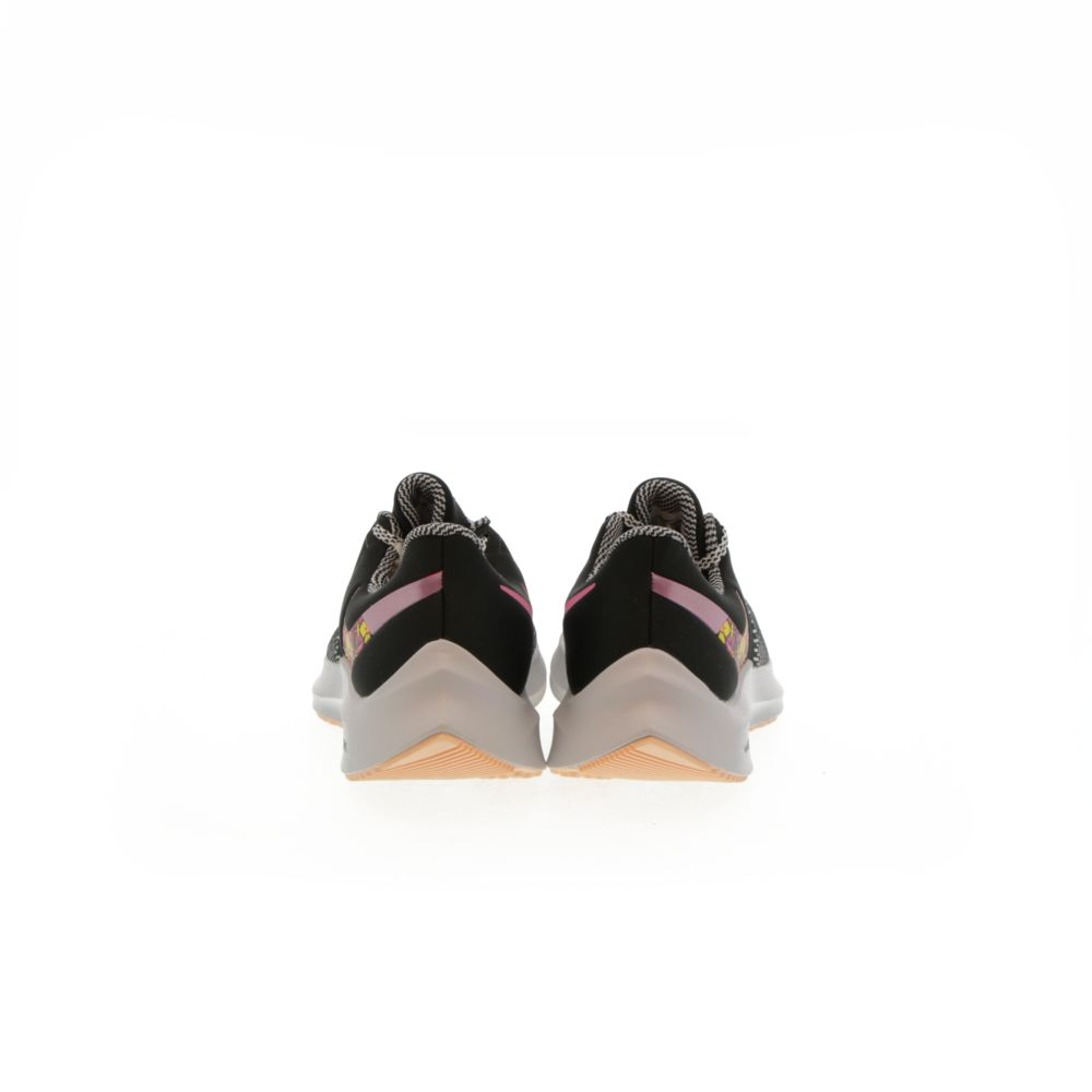 <!-- this list order is intentional -->             Nike air zoom winflo 6 se