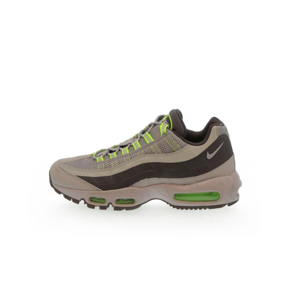 <!-- this list order is intentional -->             Nike air max 95 utility