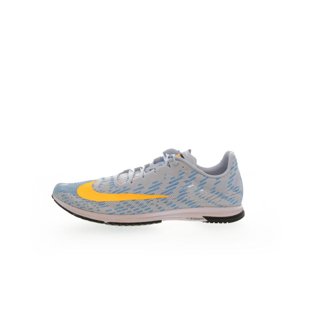 <!-- this list order is intentional -->             Nike air zoom streak lt 4