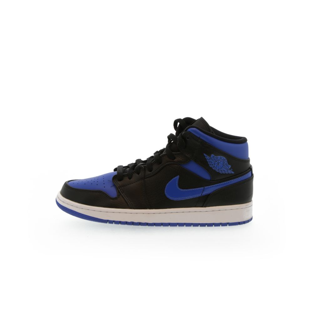 <!-- this list order is intentional -->             Air jordan 1 mid