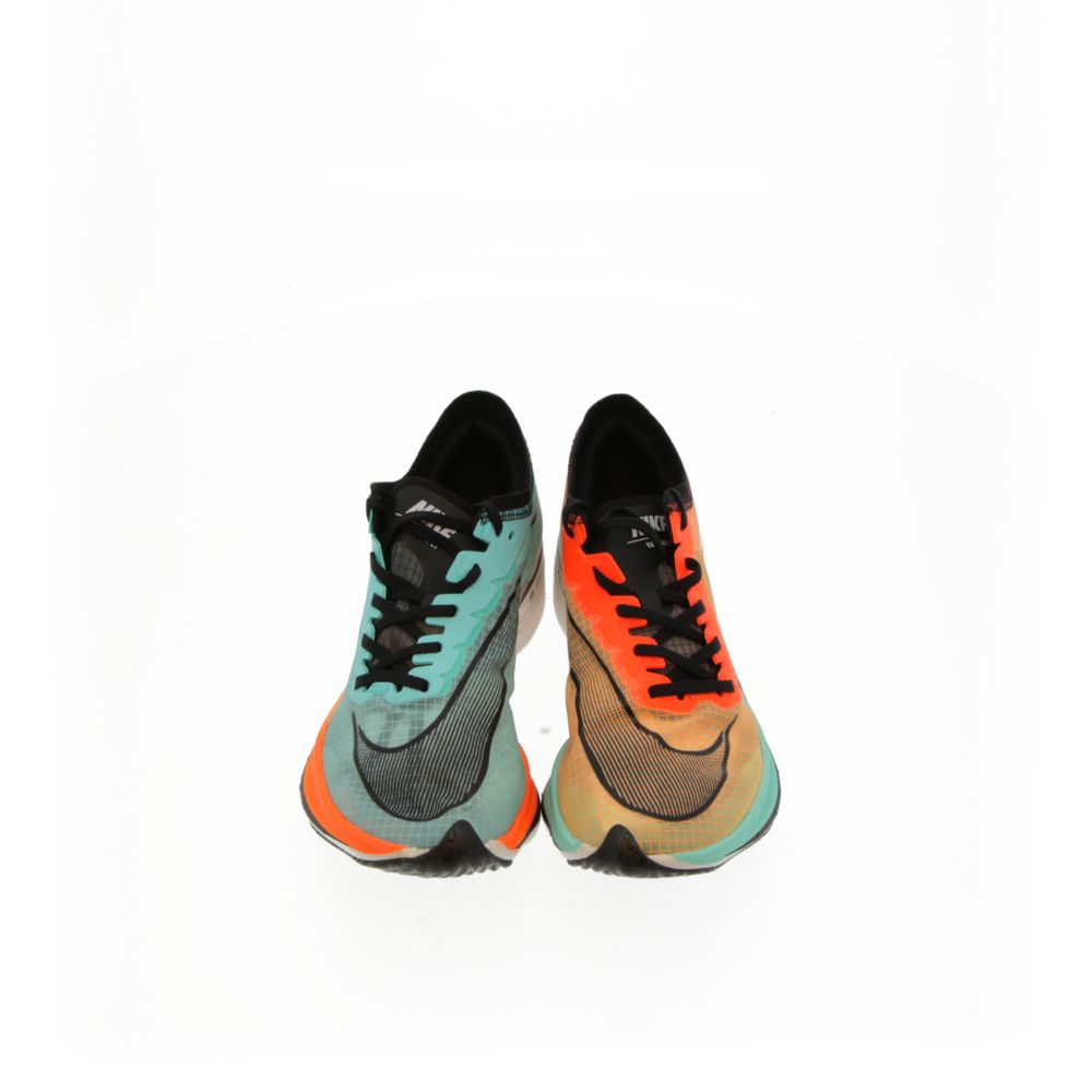 <!-- this list order is intentional -->             Nike zoomx vaporfly next%