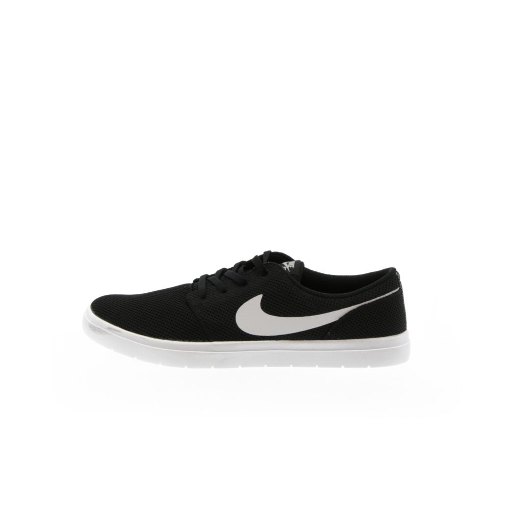 <!-- this list order is intentional -->             Nike sb portmore ii ultralight