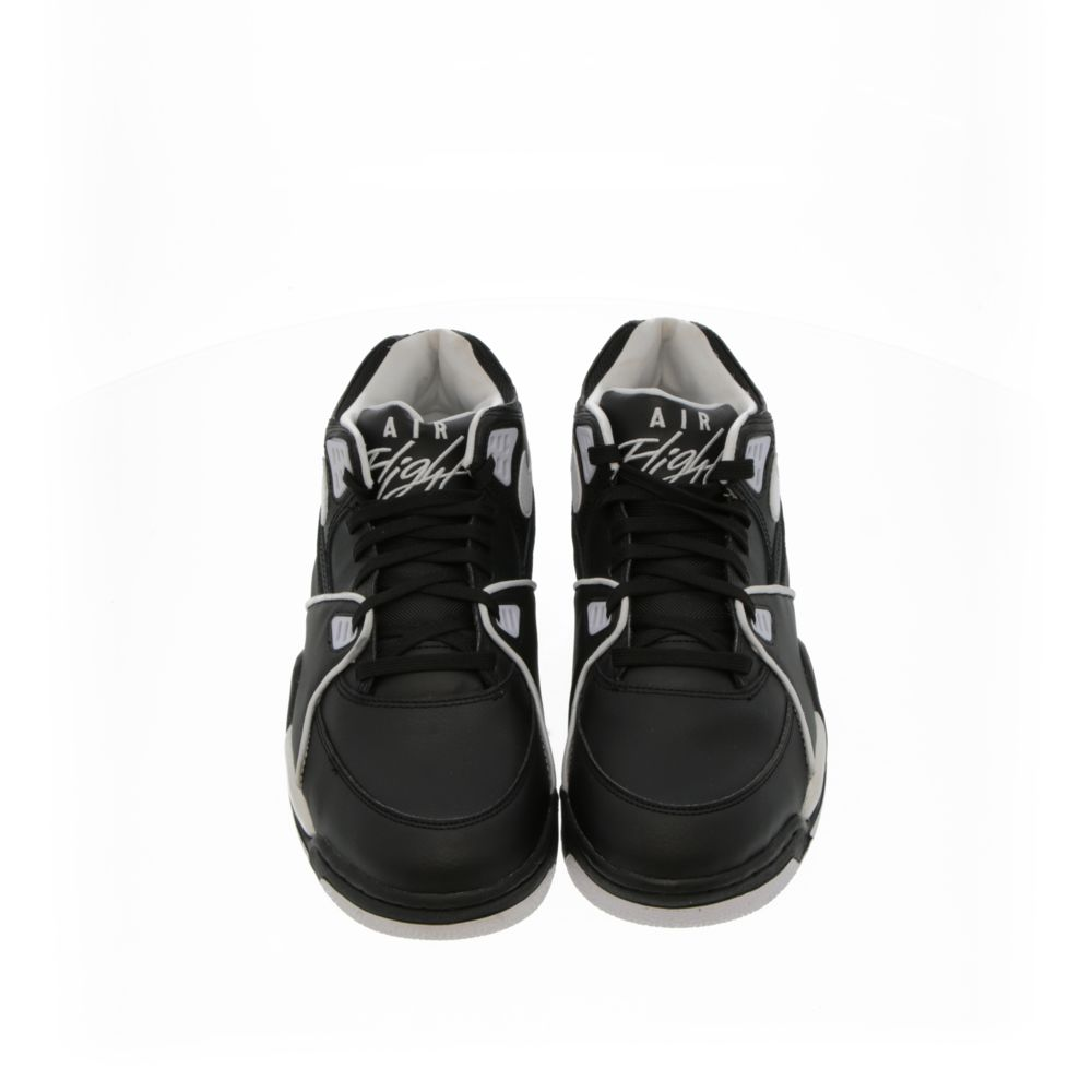 <!-- this list order is intentional -->             Nike air flight 89