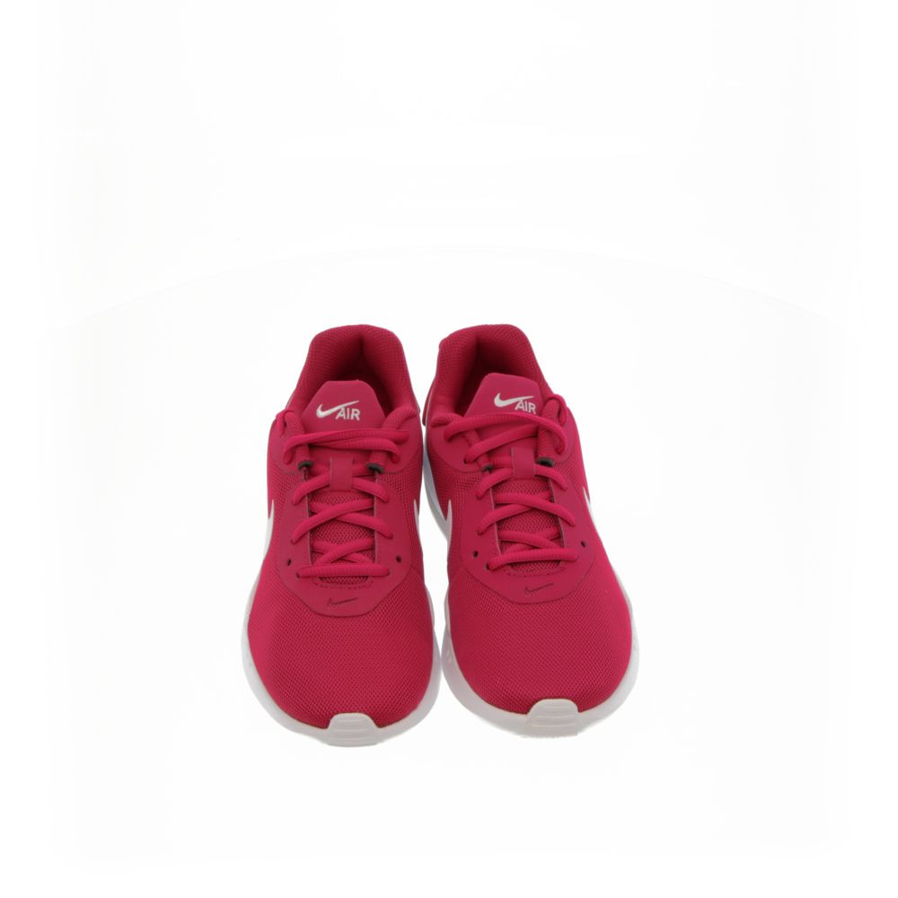 <!-- this list order is intentional -->             Nike air max oketo