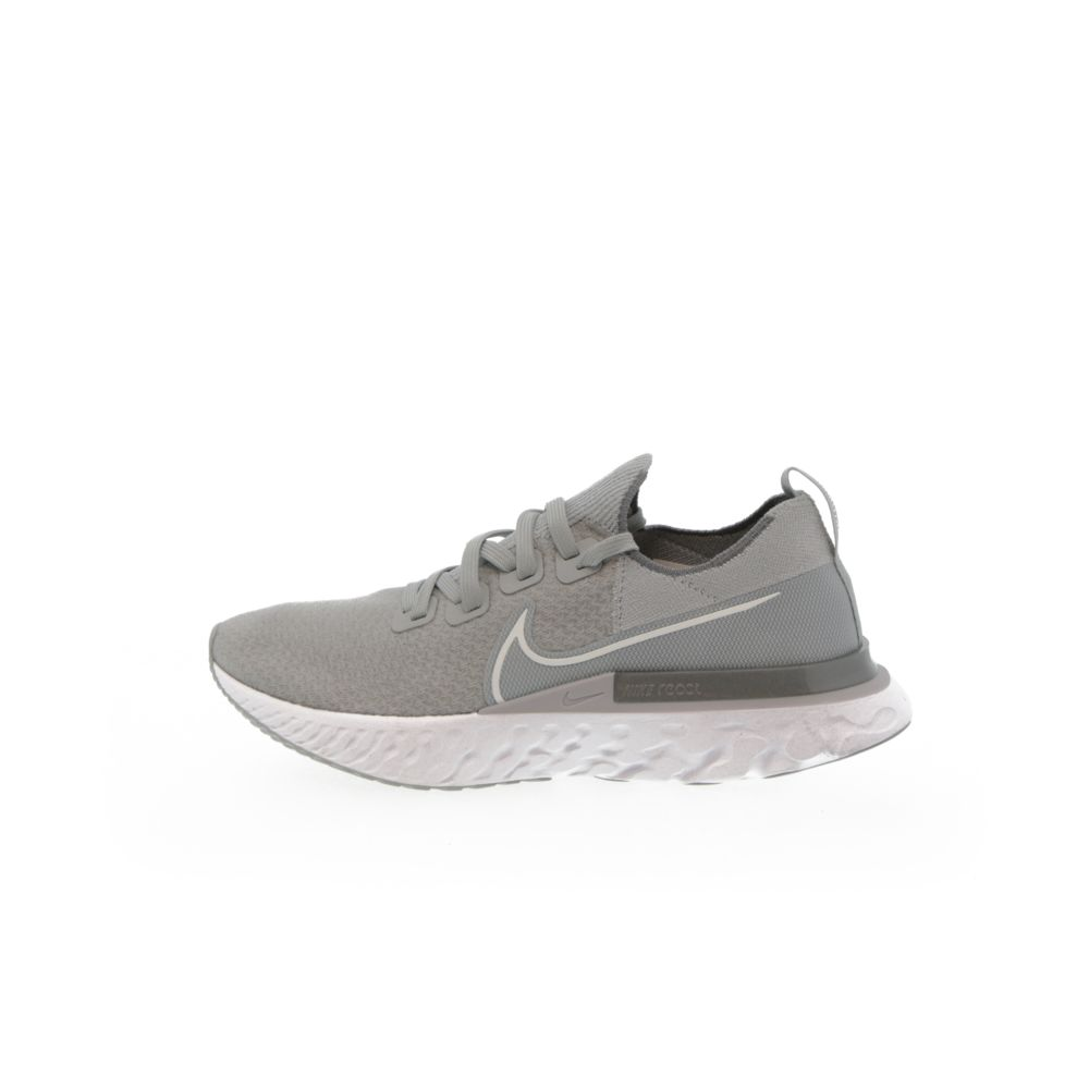 <!-- this list order is intentional -->             Nike react infinity run flyknit