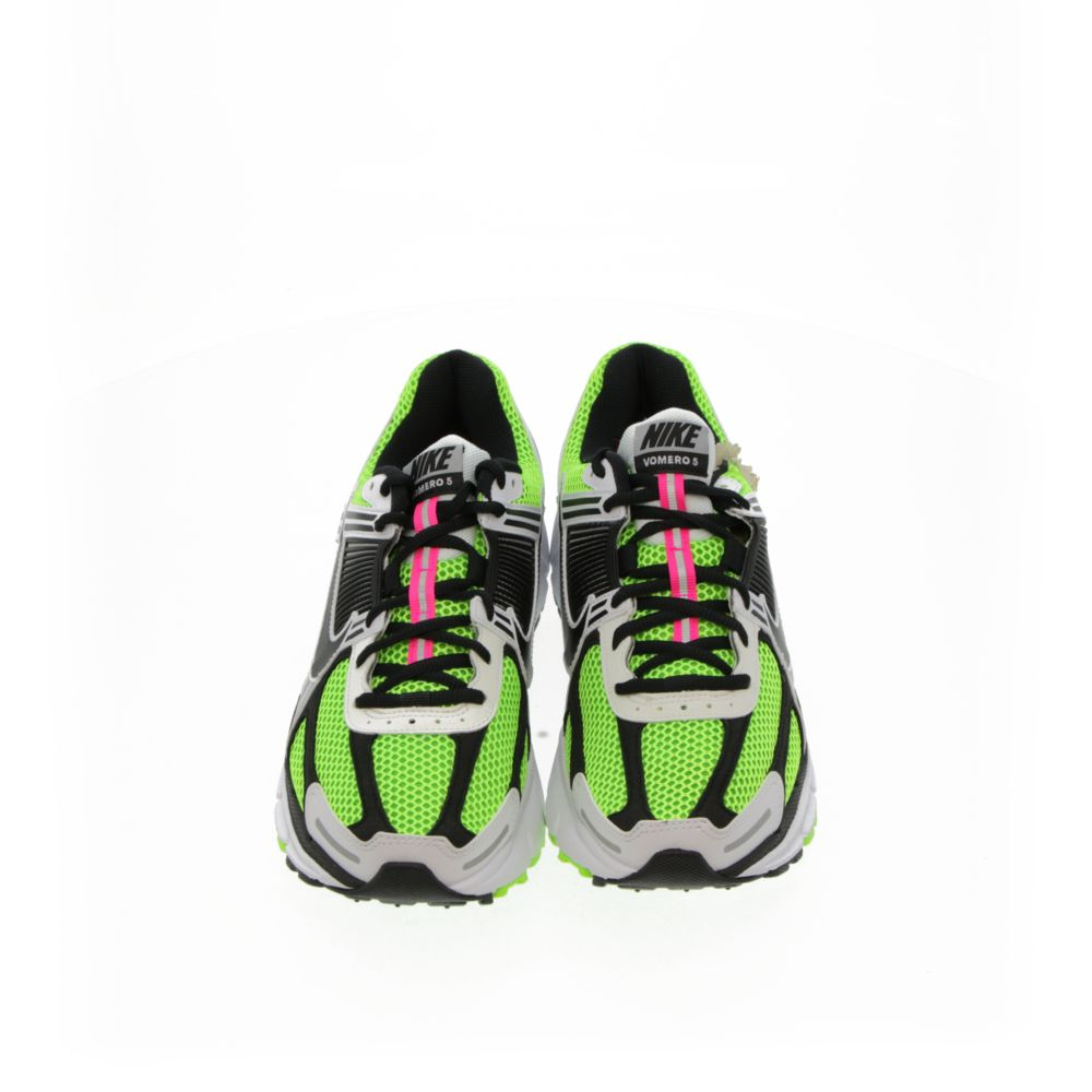 <!-- this list order is intentional -->             Nike zoom vomero 5 se sp