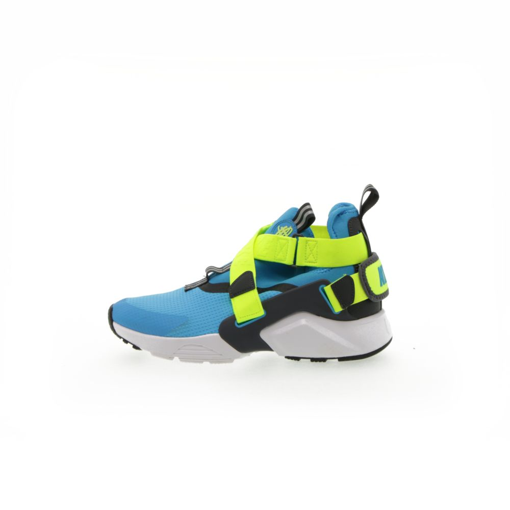 <!-- this list order is intentional -->             Nike huarache city
