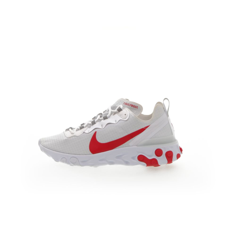 <!-- this list order is intentional -->             Nike react element 55 se