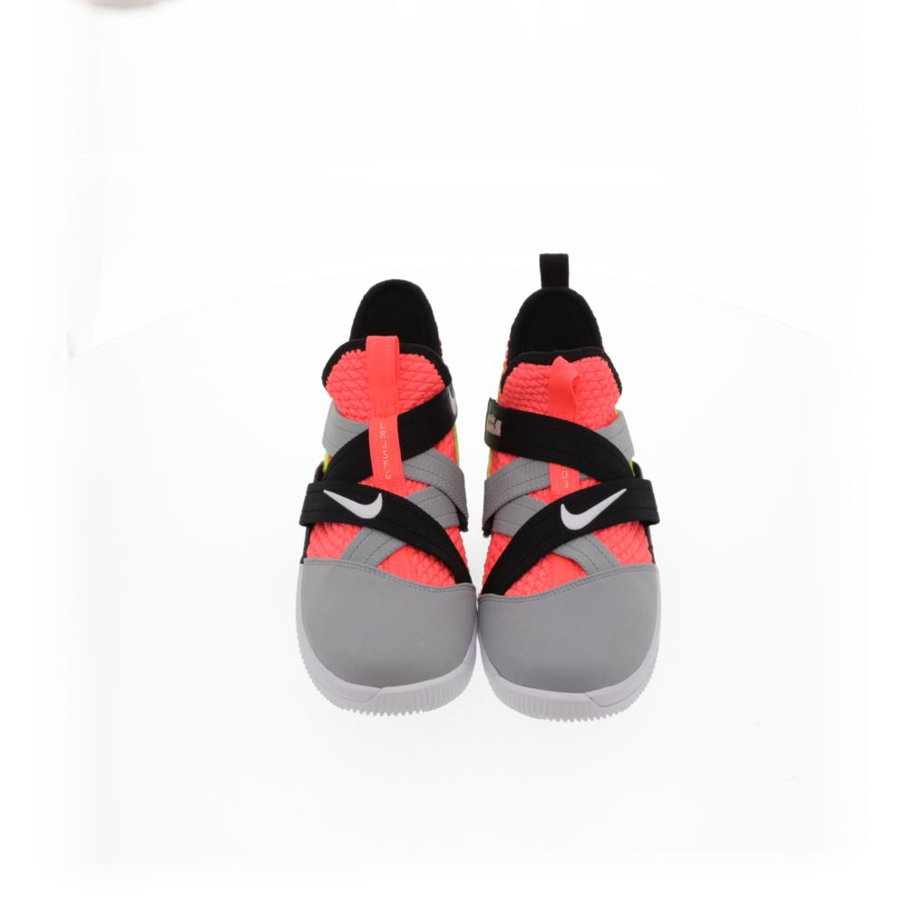<!-- this list order is intentional -->             Lebron soldier 12 sfg