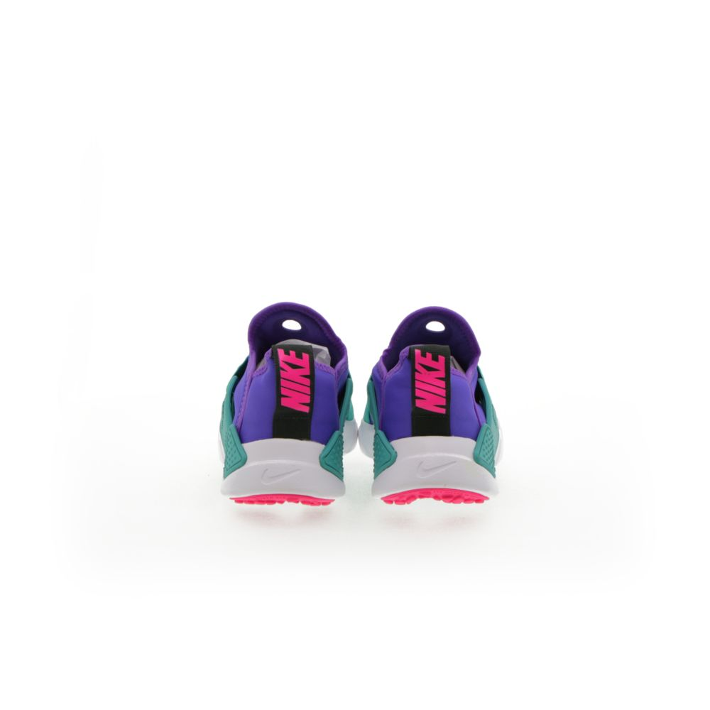 <!-- this list order is intentional -->             Nike huarache extreme now