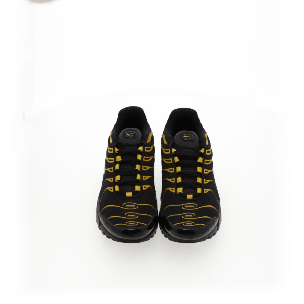 <!-- this list order is intentional -->              nike air max plus