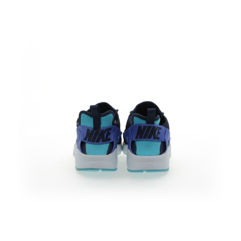 <!-- this list order is intentional -->             Nike air huarache run ultra rs