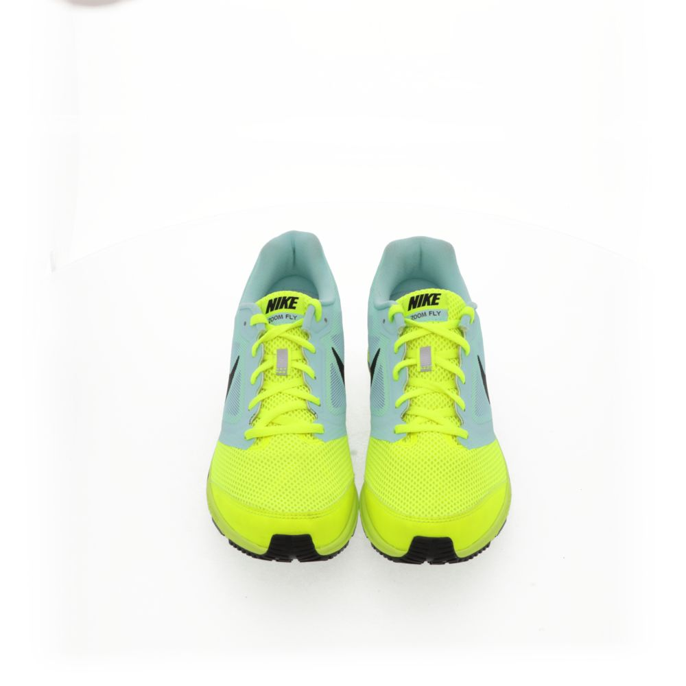 <!-- this list order is intentional -->              nike zoom fly