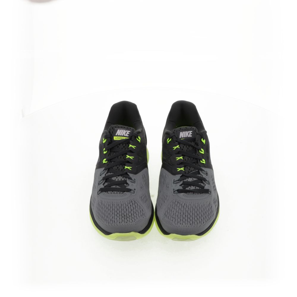 <!-- this list order is intentional -->             Nike lunareclipse 4