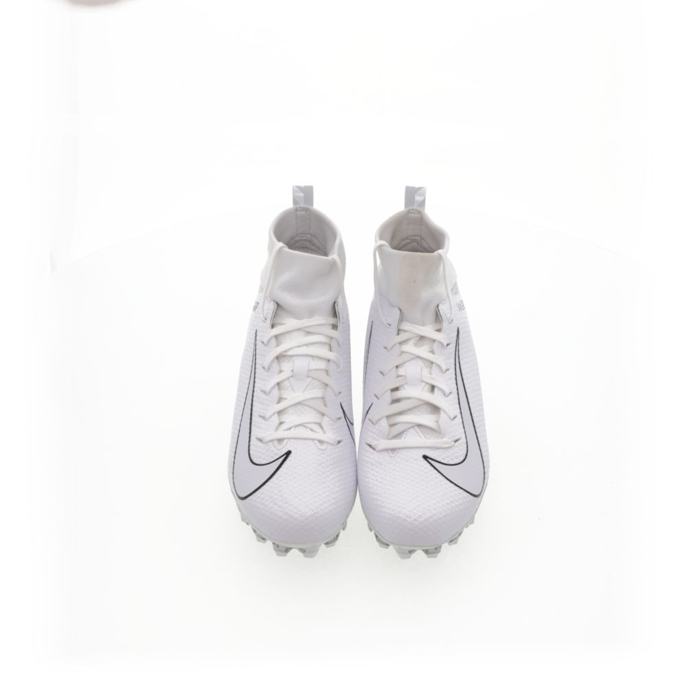 <!-- this list order is intentional -->             Nike vapor untouchable 3 pro