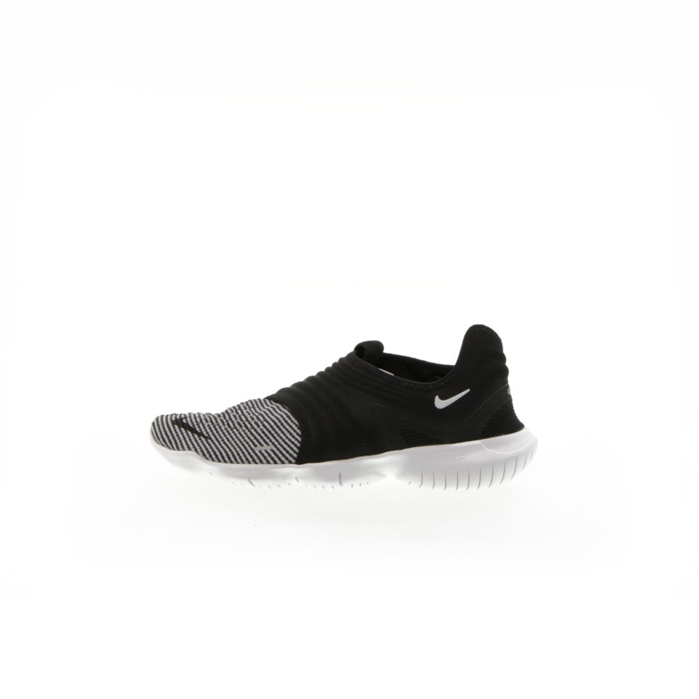 <!-- this list order is intentional -->             Nike free rn flyknit 3.0