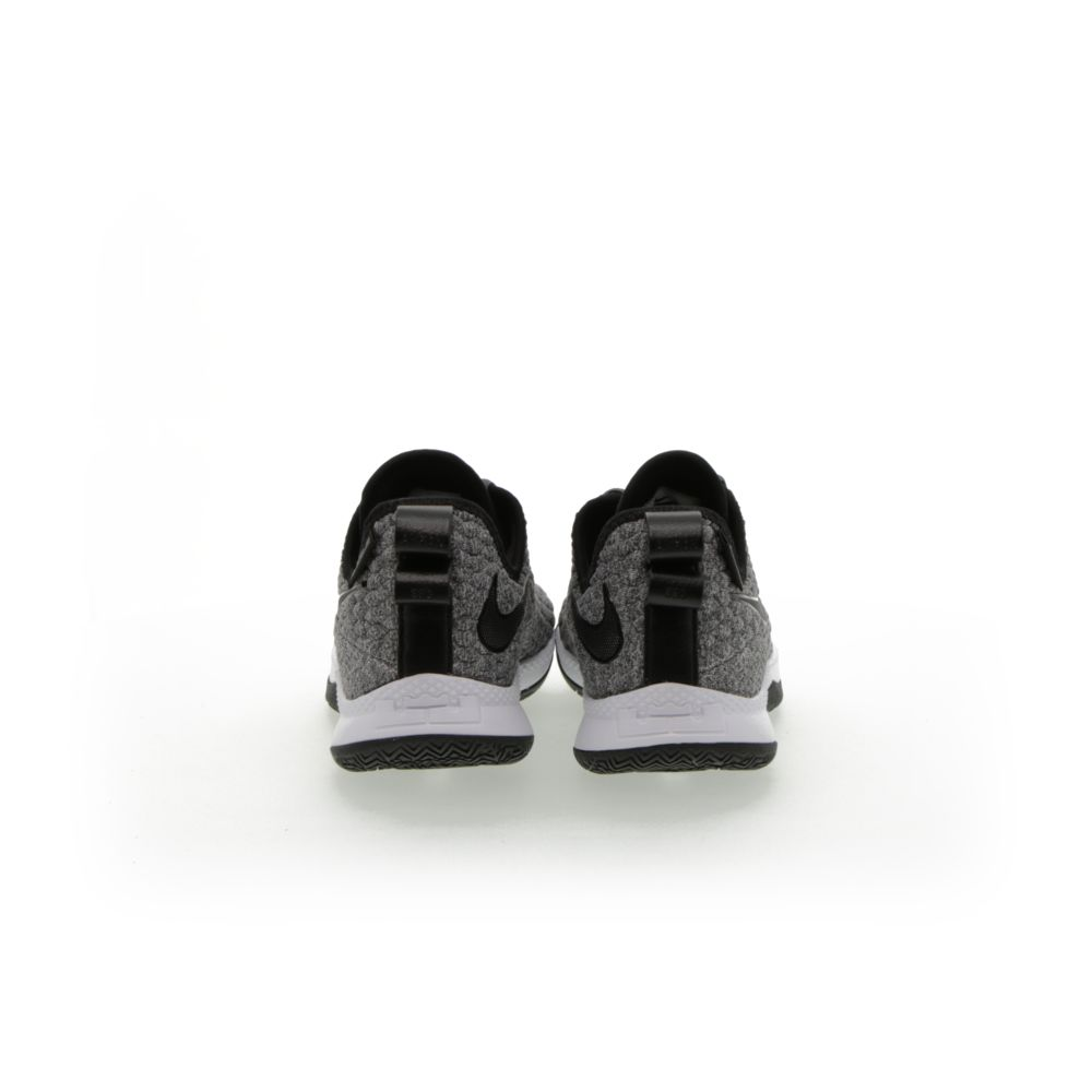 <!-- this list order is intentional -->             Lebron witness iii