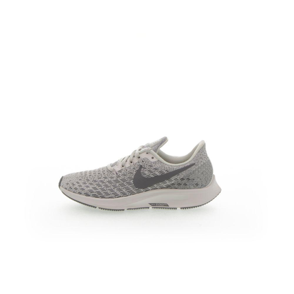 <!-- this list order is intentional -->             Nike air zoom pegasus 35