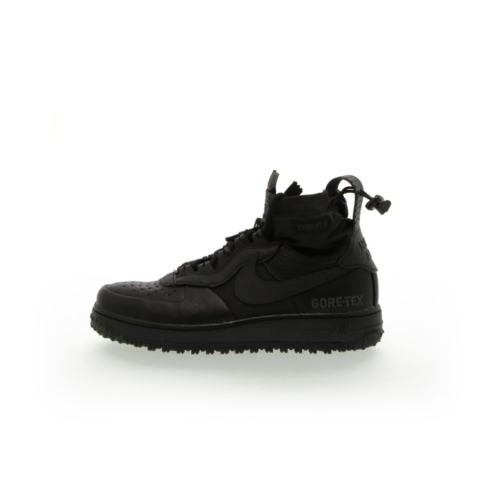 <!-- this list order is intentional -->             Nike air force 1 winter gore-tex