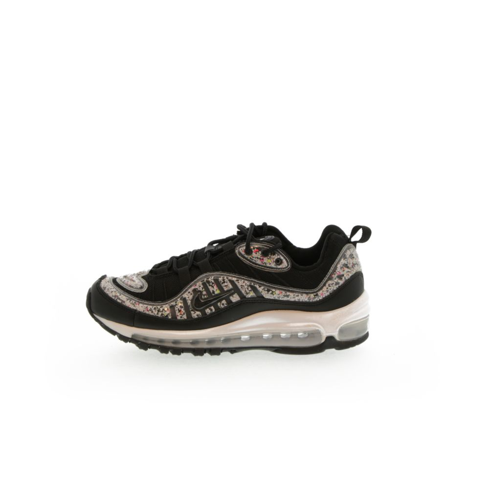 <!-- this list order is intentional -->             Nike air max 98 lx