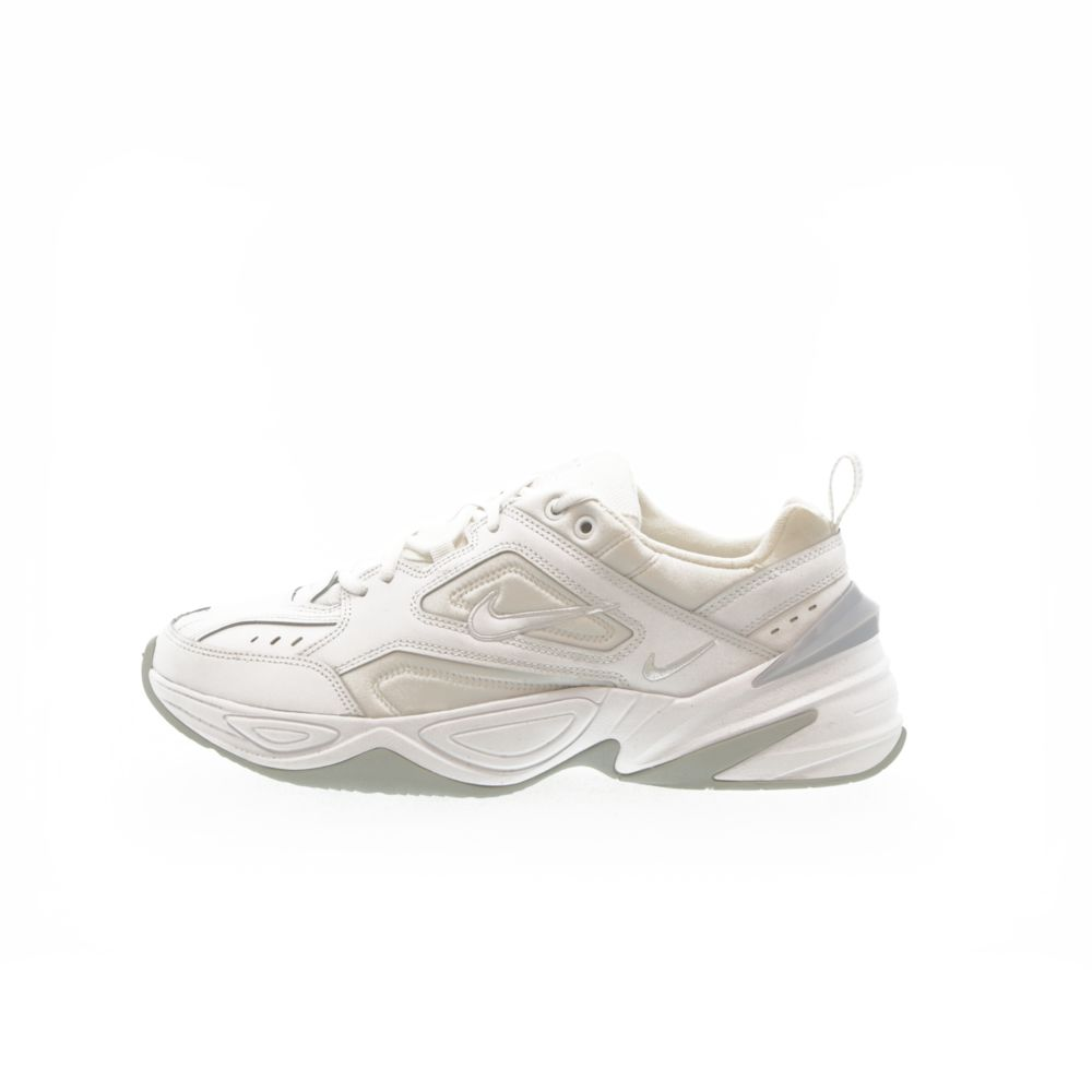 <!-- this list order is intentional -->             Nike m2k tekno