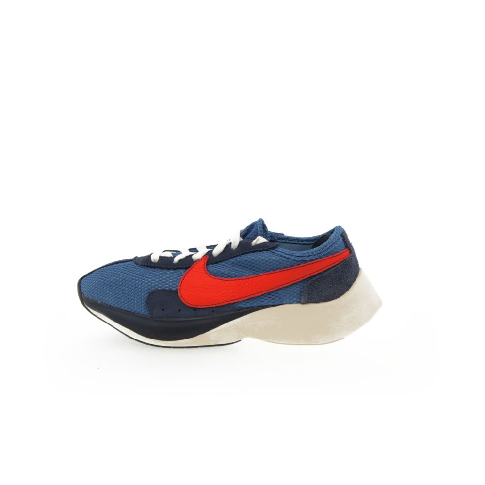 <!-- this list order is intentional -->             Nike moon racer qs