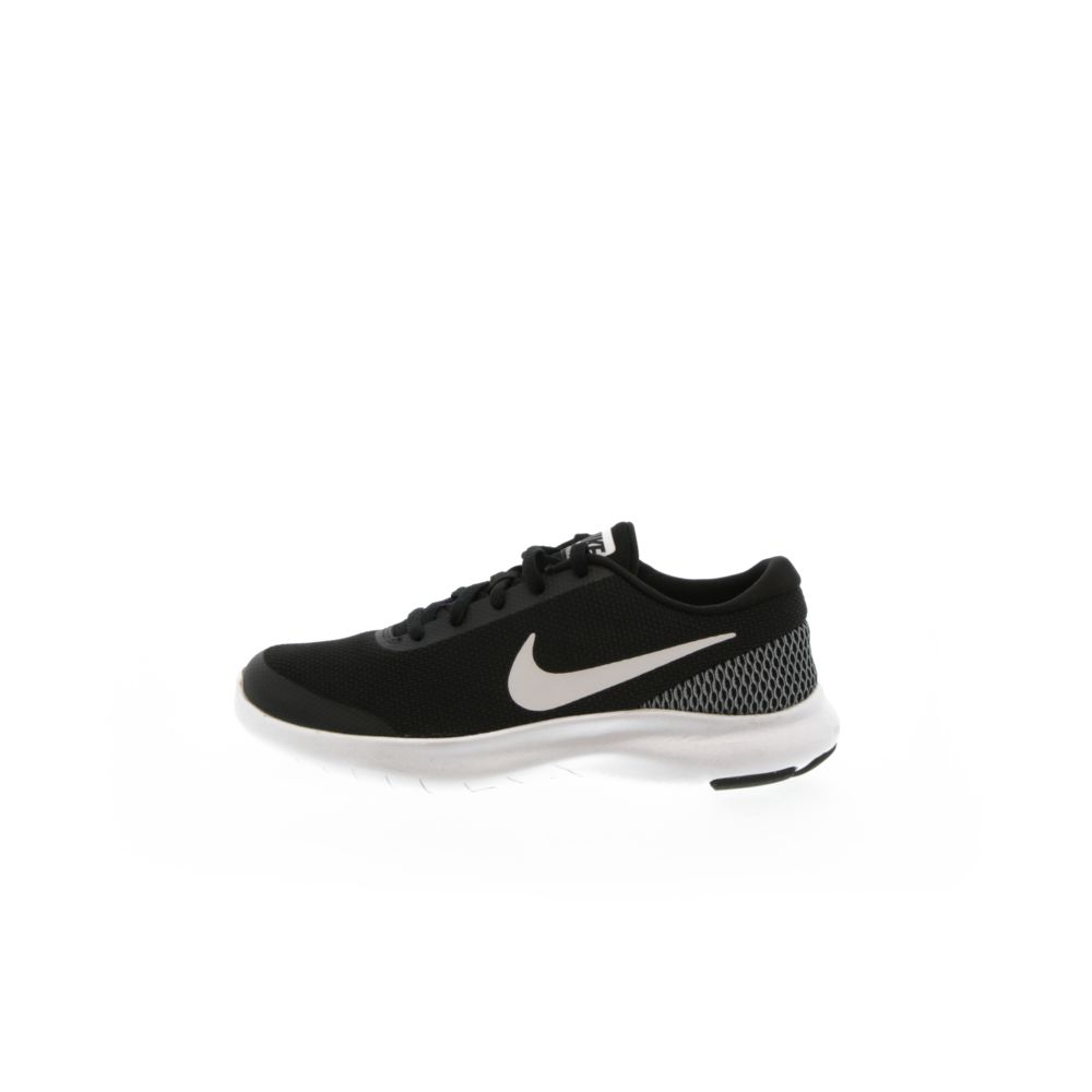 <!-- this list order is intentional -->              nike flex experience rn 7 (w) running