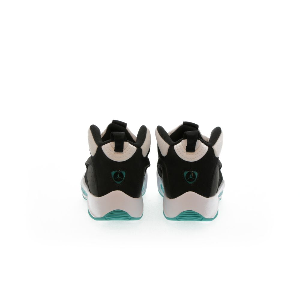 <!-- this list order is intentional -->             Jordan jumpman quick 23