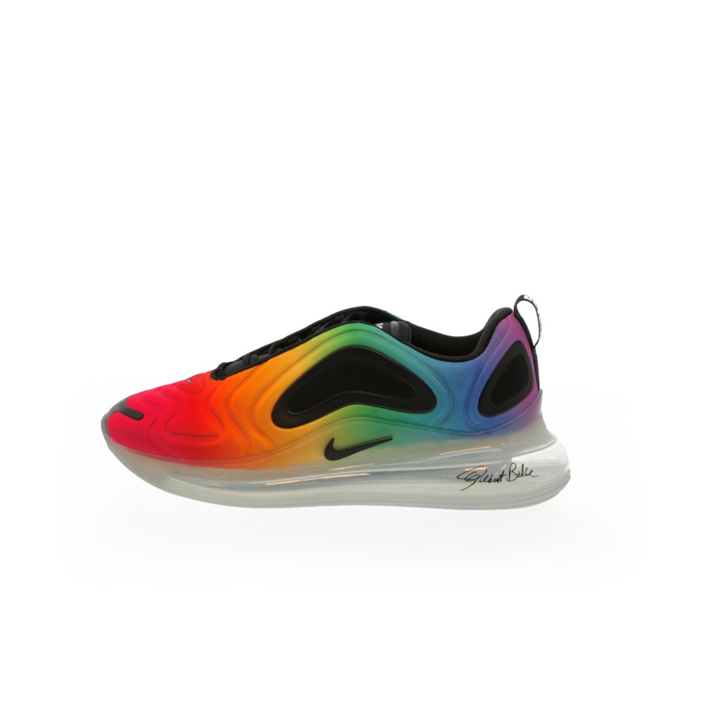 <!-- this list order is intentional -->             Nike air max 720 betrue